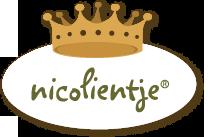 Nicolientje |  baby- en kinderkamer